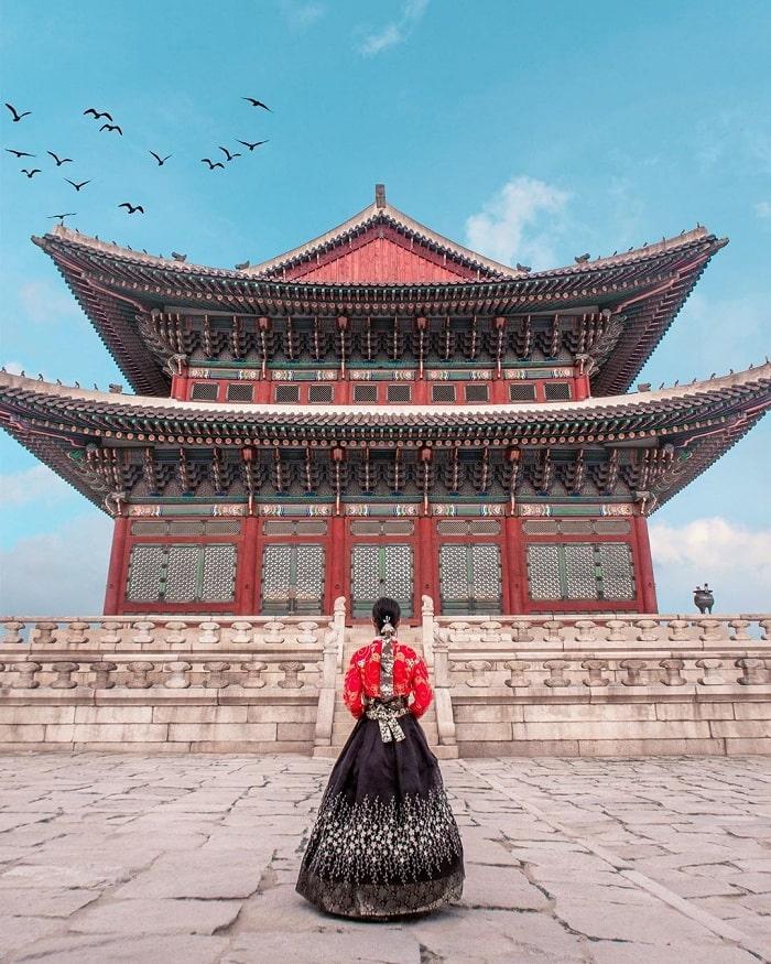 Cập Nhật Chùm Tour Tết Nguyên Đán 2020 Khởi Hành Từ HCM Giá Hấp Dẫn