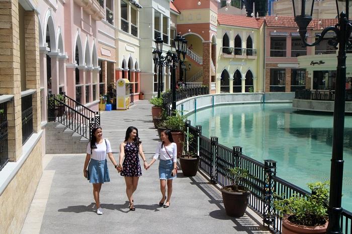 8 Điều Thú Vị Phải Thử Khi Du Lịch Đến Thủ Đô Manila Philippines