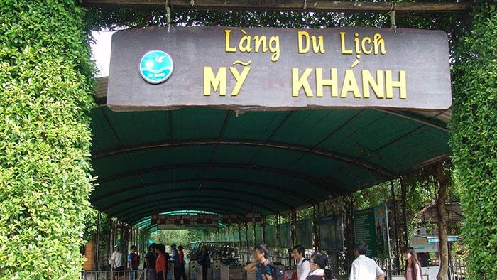 kham-pha-khu-du-lich-my-khanh-can-tho1