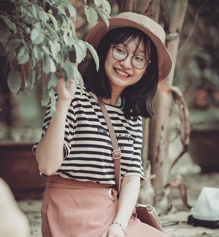 Join friends to play Lai Thieu eco-tourism site in Da Nang