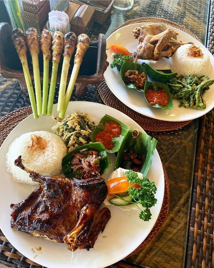 Kinh nghiệm du lịch Bali mới nhất năm 2020