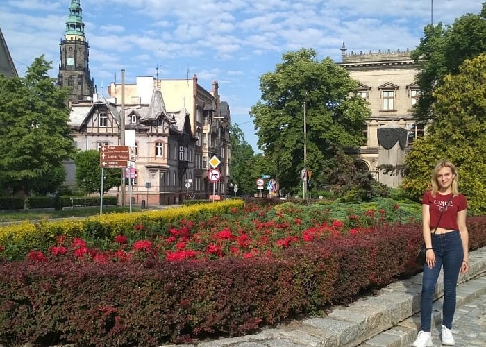 Learn about the 2 most famous Peace churches in Poland today