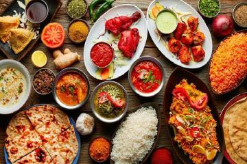 Những quán ăn ngon tại Bhutan du khách không nên bỏ lỡ
