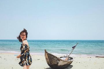 Du lịch Hồ Tràm dịp Tết - điểm đến tuyệt vời cho kỳ nghỉ của bạn