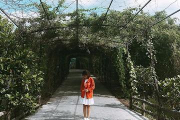 Khám phá khu du lịch Mỹ Khánh Cần Thơ - điểm đến hấp dẫn dịp cuối tuần