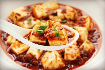 Check list 6 món ăn Thẩm Quyến ngon khó cưỡng