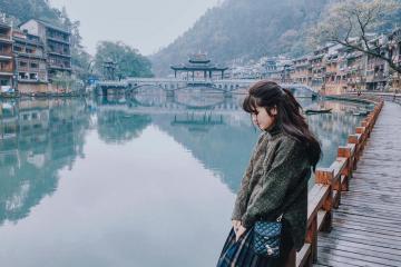 Mua gì khi đi du lịch Trung Quốc - Những món quà không thể bỏ lỡ?