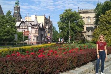 Tìm hiểu về 2 nhà thờ Hòa bình tại Ba Lan nổi tiếng nhất hiện nay