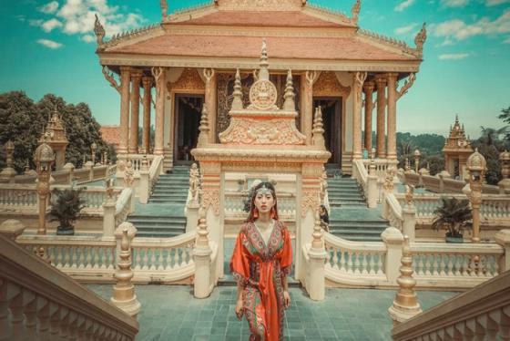 Tất tần tật về khu du lịch Đồng Mô xinh xẻo ở ngoại thành Hà Nội