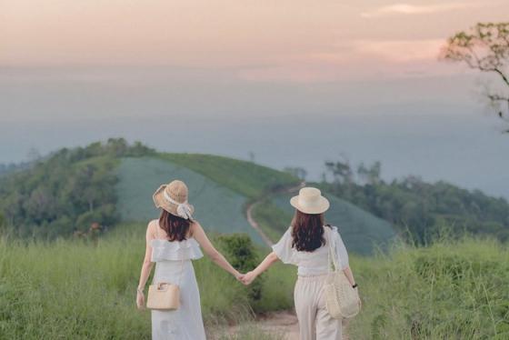 Đi du lịch Thái Lan cần mang theo những gì?