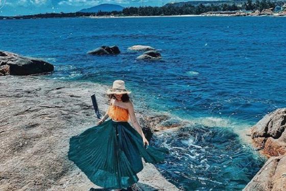 Trọn bộ cẩm nang du lịch La Gi Bình Thuận chuẩn-không-cần-chỉnh
