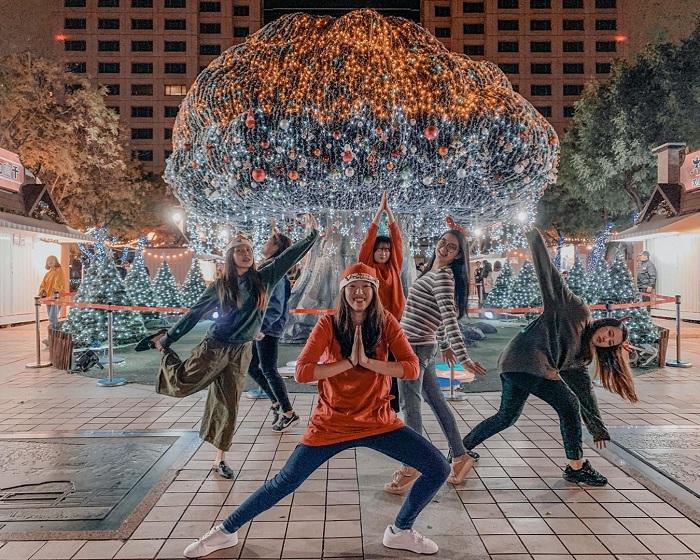 dia-diem-don-giang-sinh0o-dai-loan-Christmas-Land