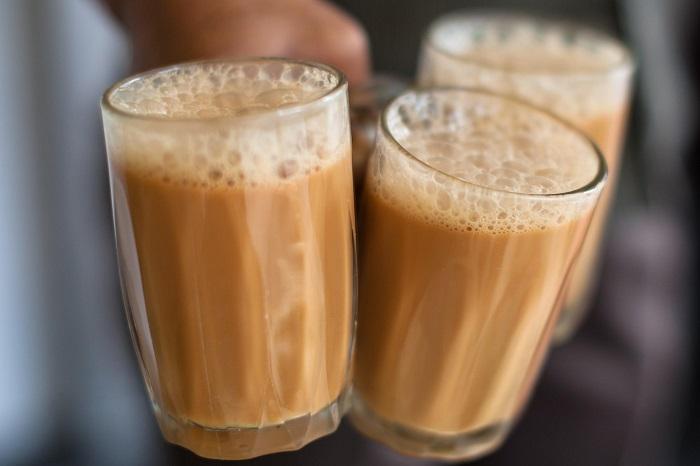 Nước Milo Ais - Đồ uống ngon ở Malaysia