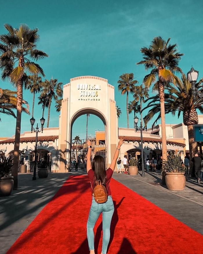 dia-danh-chup-anh-cuc-pham-o-los-angeles-universal-studios-hollywood