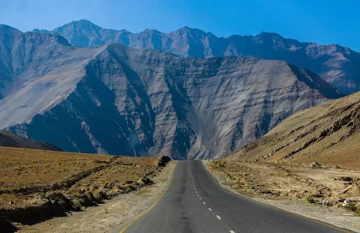 Đồi Magnetic - Ấn Độ - Top những địa điểm bí ẩn nhất trên thế giới