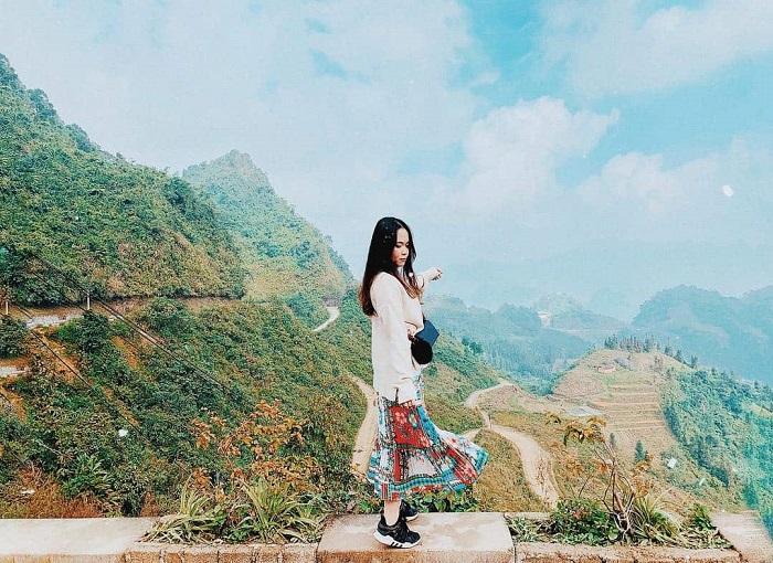 Chùm tour Đông Tây Bắc Tết 2021 - điểm đến Hà Giang