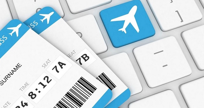 how-to-buy-to-have-fly-to-re-travel