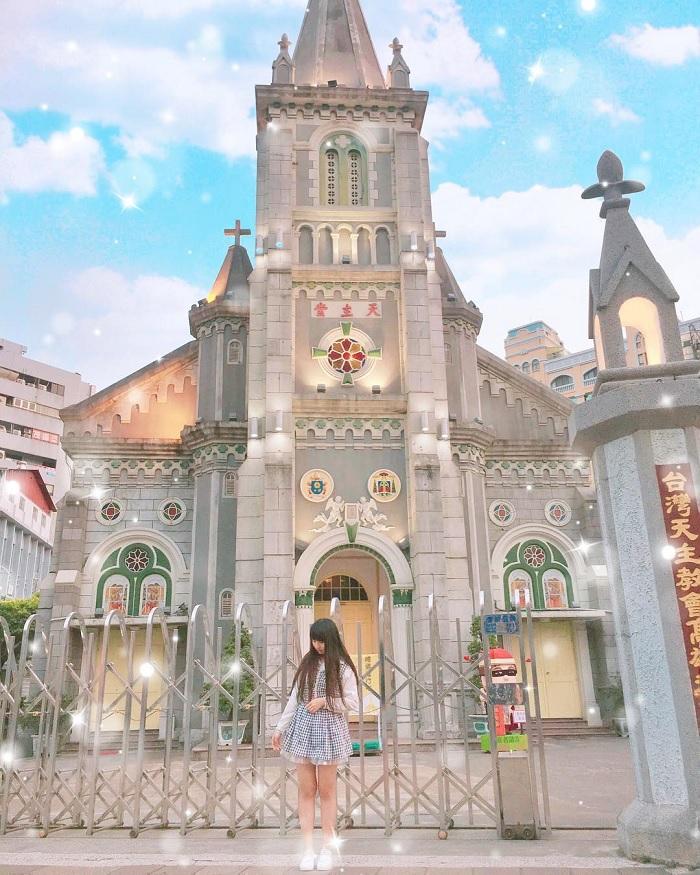 nha-tho-holy-rosary
