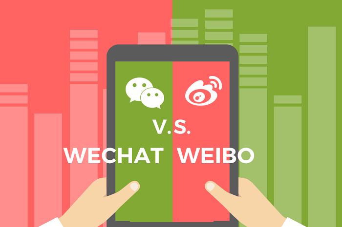 Sự khác biệt giữa Hồng Kông và Trung Quốc về mạng Internet