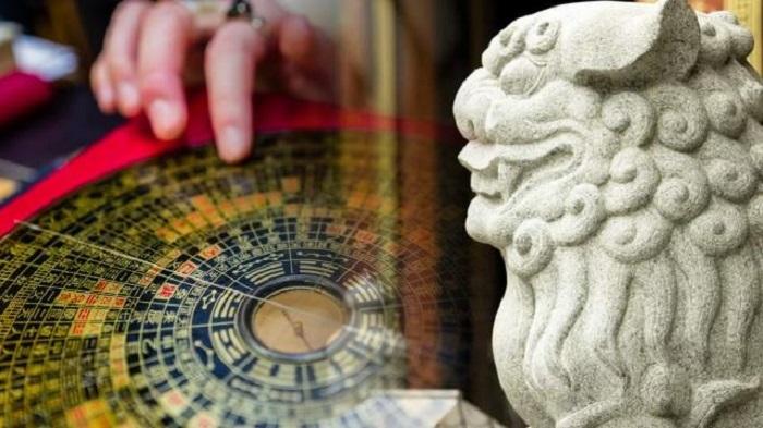 Sự khác biệt giữa Hồng Kông và Trung Quốc về văn hóa tín ngưỡng