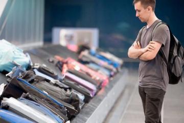Cách lấy hành lý sớm sau chuyến bay, tiết kiệm cả thời gian và công sức!