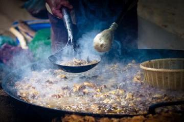 9 món đặc sản Tây Bắc ăn một lần nhớ mãi không quên