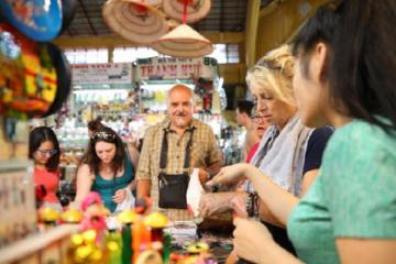 Tư vấn mua quà khi du lịch Hạ Long chất lượng, giá rẻ