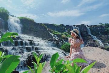 10 địa điểm du lịch Đức Trọng Lâm Đồng đẹp mê mẩn giữa đại ngàn xanh mát