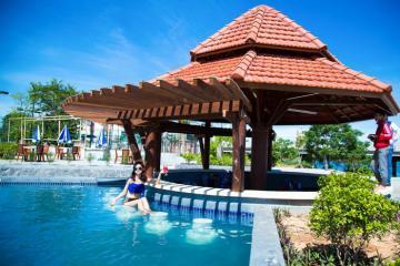 Lưu lại những khách sạn ở Đông Hà Quảng Trị gần trung tâm, phòng đẹp