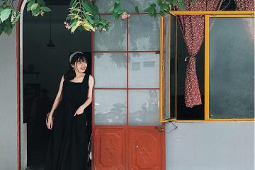 Điểm mặt những quán cafe đẹp ở Phú Yên đồ uống ngon, không gian cực 'chill'