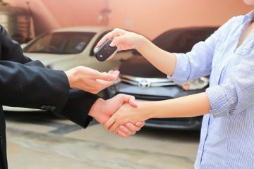Kinh nghiệm thuê xe tự lái ở Sài Gòn và địa chỉ thuê uy tín, tin cậy