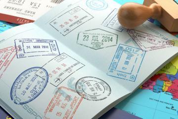 Kinh nghiệm xin visa du lịch Hungary và những lưu ý quan trọng