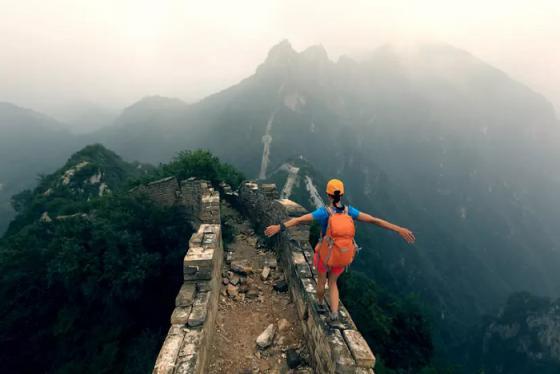 17 trải nghiệm du lịch tuyệt vời có thể thay đổi cuộc đời bạn