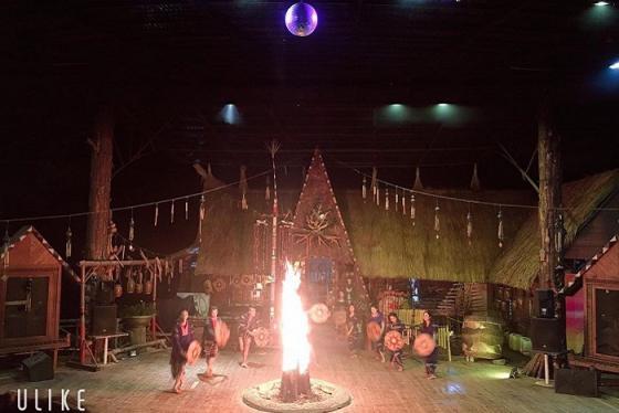 Khám phá văn hóa Đắk Lắk với những điều cực thú vị