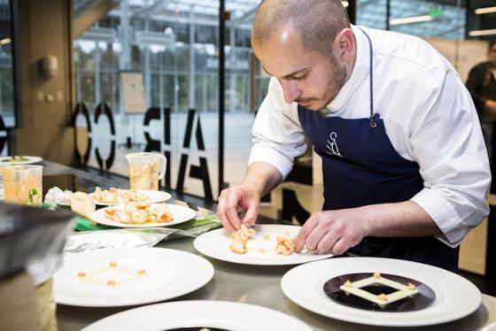 Top 7 nhà hàng ở Bulgaria ngon nổi tiếng khách ra vào nườm nượp
