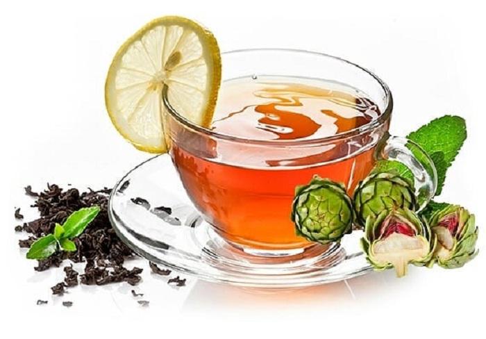 trà atiso - đặc sản Đà Lạt mua làm quà ý nghĩa và ấn tượng nhất
