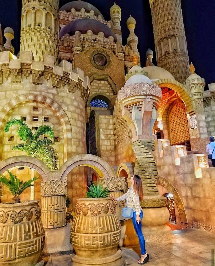 thành phố sa mạc hiện đại nhất thế giới Sharm-El-_Sheikh