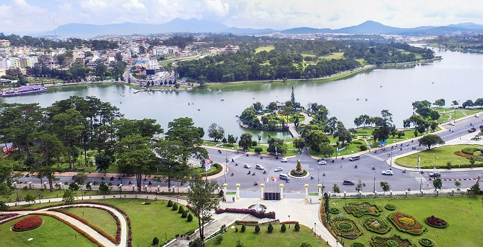 Kinh nghiệm du lịch Lâm Đồng không nên bỏ lỡ