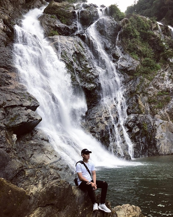 Bỏ túi trọn bộ kinh nghiệm du lịch Quảng Ngãi để có chuyến đi trọn vẹn