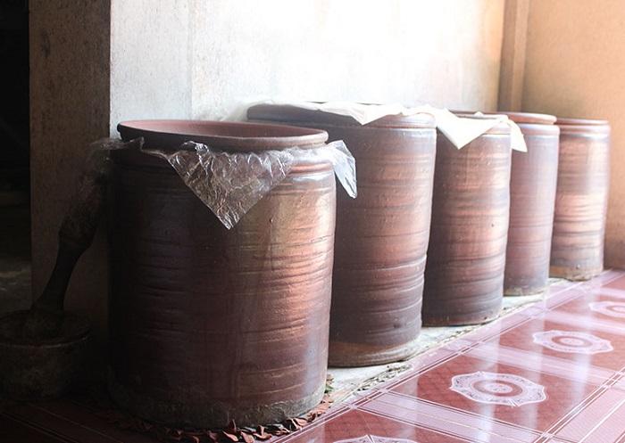 ruou-kim-long-dac-san-quang-tri-1