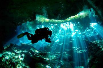 Khám phá 10 hang động dài nhất thế giới và những con số kinh ngạc