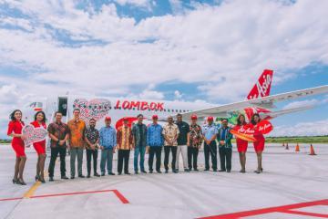 Tham khảo 7 hãng hàng không giá rẻ châu Á khi book vé đi du lịch
