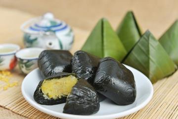 Gợi ý 7 đặc sản Quảng Trị mua về làm quà ai cũng thích mê