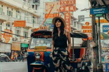 Tại sao bạn phải book ngay một tour Thái Lan Tết Nguyên Đán 2020?