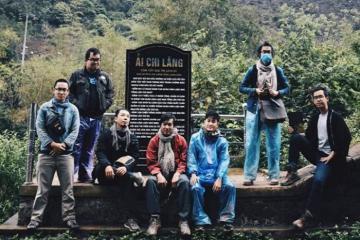 Dừng chân miền du lịch Chi Lăng gợi nhớ lịch sử hào hùng