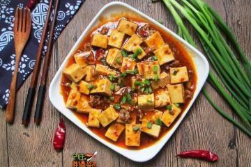 10 món ăn mùa đông ở Trung Quốc khiến bạn toát mồ hôi hột