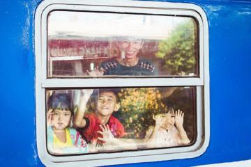 Đường sắt Sài Gòn giảm 50% giá vé tàu Tết 2020