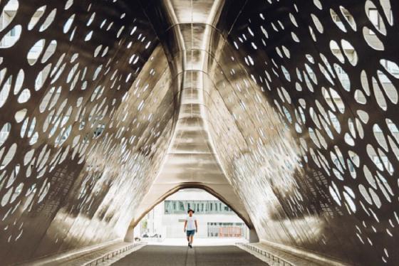Top những địa điểm du lịch Antwerpen mới lạ dành cho người yêu thích khám phá