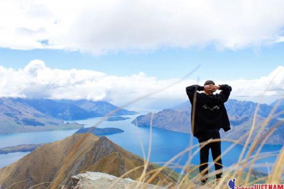 Du lịch New Zealand mùa nào đẹp nhất?
