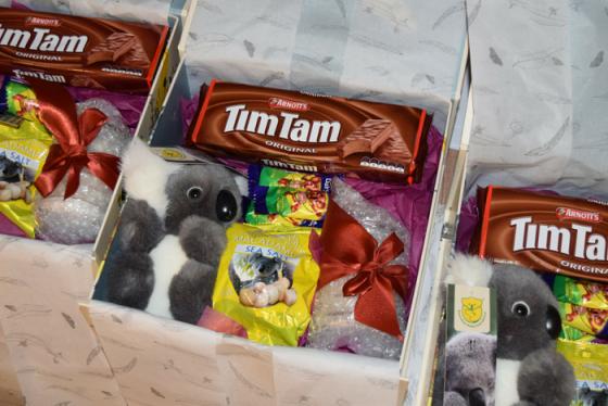 Mua gì về làm quà sau chuyến đi du lịch nước Úc rẻ, đẹp lại nhiều ý nghĩa?